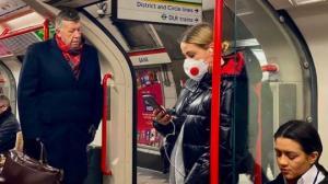ბრიტანეთში ზამთარში კორონავირუსით 120 ათასი ადამიანის გარდაცვალებას მოელიან