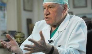 მსოფლიოში აღიარებული ქართველი ექიმის წარმატებული კარიერა საზღვარგარეთ