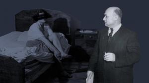 ბორდელი   ელიტისთვის-ერთ-ერთი მთავარი საბჭოთა სექს-სკანდალის ისტორია