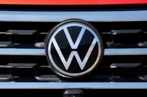 იცით რა არის ფოლქსვაგენის (Volkswagen) ყველაზე გაყიდვადი პროდუქტი? ავტომობილები ნამდვილად არა