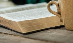 რა საიდუმლოებებს მალავს ბიბლია?