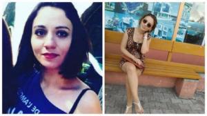 ქუთაისში ახალგაზრდა ქალის სასტიკი  მკვლელობა გახსნილია