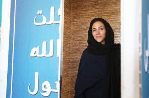 საუდის არაბეთში სასამართლომ აღიარა ქალის დამოუკიდებელი ცხოვრების და მოგზაურობის უფლება