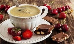 ყავის მომზადების ყველაზე უცნაური რეცეპტები