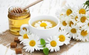 რატომ უნდა მივირთვათ ძილის წინ თაფლი და როგორ გავიწმინდოთ ღვიძლი