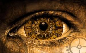 ჩვენი სხეულის ყველა უჯრედს საათი აქვს, რომელიც შეგვიძლია უკან დავატრიალოთ –  თვითგანკურნების ბუნებრივი მეთოდი