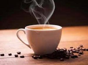 რატომ არის ყავა სასარგებლო სასმელი?