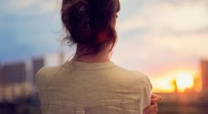 """""""მარტოსულები"""": ზოდიაქოს 3 ნიშანი, რომელიც  მთელ ცხოვრებას მარტოობაში გაატარებს"""