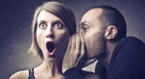 13 რამ რასაც მამაკაცები ქალებს არასდროს გაუმხელენ