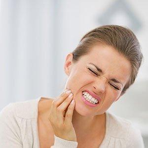 4 დადასტურებული გზა კბილის ტკივილის სამკურნალოდ და ტკივილის სწრაფად აღმოსაფხვრელად!!