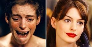 ამ მსახიობებმა სილამაზე როლს შესწირეს - გაიცანით 11 ცოცხალი ლეგენდა