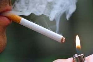 აქვს თუ არა სასარგებლო თვისებები სიგარეტის მოწევას?(იხილეთ სტატიაში)ახალი კვლევა.