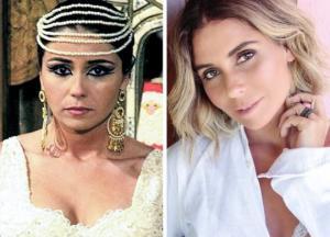 ,,კლონი'' 20 წლის შემდეგ, ნახეთ როგორ გამოიყურებიან ცნობილი ბრაზიულიური სერიალის მსახიობები ახლა