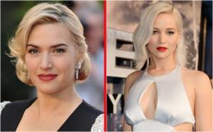 """""""თქვენ  არ  შეეფერებით ჰოლივუდს"""":  მსახიობები, რომლებიც  გარეგნობის გამო დაიწუნეს"""