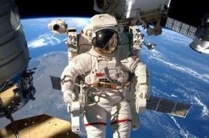 რა სუნი აქვს კოსმოსს? 5 საინტერესო ფაქტი, რომელიც გაგაოცებთ