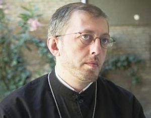ეკლესიაში სისულელეების მეტი რა მომისმენია, მაგრამ აცრების საწინააღმდეგო არასოდეს-ბასილ კობახიძე