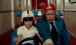 ,,მსახიობი ბავშვები'' ნახეთ როგორ გამოიყურებიან დღეს მსახიობები, რომლებიც პოპულარულები ადრეულ ასაკში გახდნენ