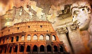 10 მეტად უცნაური და მცდარი წარმოდგენა ძველი რომის შესახებ