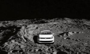 5 საინტერესო და დაუჯერებელი ფაქტი ავტომანქანების შესახებ