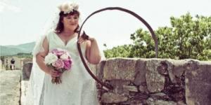 რეალური ადამიანების ისტორიები, რომლებიც უსულო საგნებზე დაქორწინდნენ
