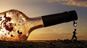 როგორ მოქმედებს ალკოჰოლი ადამიანის დნმ-ზე
