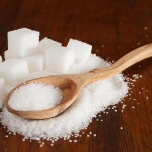 არის თუ არა შაქარი უსაფრთხო პროდუქტი? და რა მნიშვნელოვან როლს ასრულებს ის ჩვენს ცხოვრებაში!