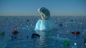 სპეციალისტების მტკიცებით კლიმატის ცვლილება ყველაზე დრამატული სცენარით მიმდინარეობს