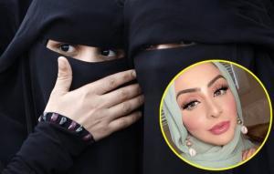 """""""ალმასების  თვალისმომჭრელი ბრწყინვალება  და ფარანჯა"""". როგორ ცხოვრობენ სინამდვილეში აღმოსავლეთის  იდუმალი ქალები"""