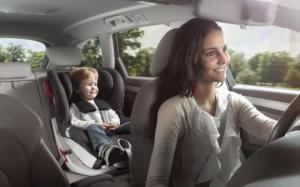 რომელი ადგილია ავტომანქანაში ყველაზე უსაფრთხო და როგორ უნდა მოვიქცეთ, რომ ავარიის შედეგად ნაკლები ზიანი მოგვადგეს?