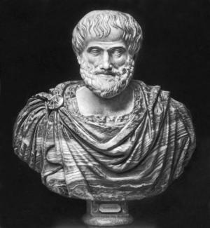 საინტერესო ფაქტები არისტოტელეს ცხოვრებიდან