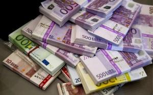 ხუთი ყველაზე გასაოცარი ფაქტი ფულის შესახებ