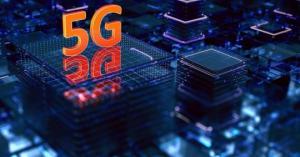 """""""მაგთიკომმა"""" 5G  ტექნოლოგია სატესტო რეჟიმში გაუშვა"""