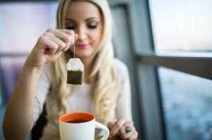რატომ არ შეიძლება ნადგომი ჩაის დალევა