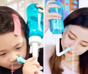 მხოლოდ ჩინეთში- უცნაური ნივთები, რომლებიც პოპულარობით სარგებლობს