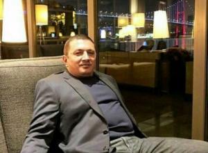 """თურქეთში მოკლეს გავლენიანი """"კანონიერი ქურდი"""" ნადირ სალიფოვი, რომელსაც კრიმინალურ სამყაროში და საზოგადოებაში """"ლოტუ გული""""-ს სახელით იცნობდნენ"""