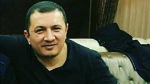 თურქეთში მოკლეს  საქართველოში დაბადებული მოსკოვის კრიმინალური მეფე