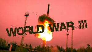 დასახელდა ყველაზე უსაფრთხო ქვეყნები მესამე მსოფლიო ომის დაწყების შემთხვევაში