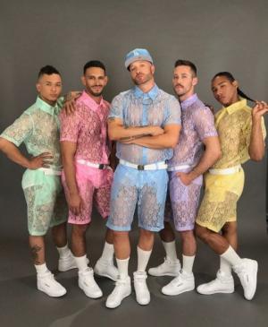 ყველაზე გიჟური ტანსაცმელი, რომლის ყიდვა ნამდვილად შეგიძლიათ
