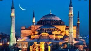 აია სოფიას შემდეგ, თურქეთის ხელისუფლება კიდევ ერთი ტაძრის მეჩეთად გადაკეთებას აპირებს