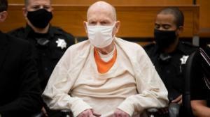 """სერიულ მანიაკს მეტსახელად """"მკვლელი ოქროს შტატიდან"""" სამუდამო პატიმრობა მიესაჯა"""