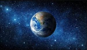 """""""დაძაბული ცაა… გაითვალისწინეთ, რისკს მოერიდეთ"""" – ასტროლოგი მოსახლეობას მიმართავს"""