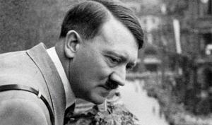 «ადოლფ  ჰიტლერი 1938 წელს გარდაიცვალა...» —  მესამე რაიხის ლიდერის ორეულის აღსარება