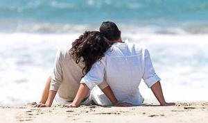რატომ ჰქვია ქორწინების პირველ თვეს  «თაფლობის თვე»