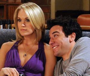 10 უტყუარი ნიშანი იმისა, რომ ცალმხრივ ურთიერთობაში გაიჭედეთ