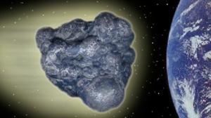 ვიდეო:20 სართულიანი შენობის ზომის ასტეროიდი დედამიწას  1 სექტემბრის დილას მაქსიმალურად მოუახლოვდება