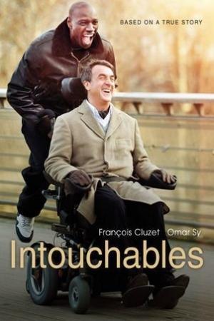 ცხოვრებისეული ციტატები შეუდარებელი ფილმიდან ,,ხელშეუხებელნი'' (THE INTOUCHABLES)
