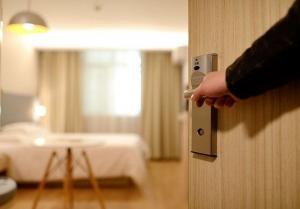 2019 წელს საქართველოს სასტუმროები და სასტუმროს ტიპის დაწესებულებები 4 014,0 ათას სტუმარს მოემსახურა