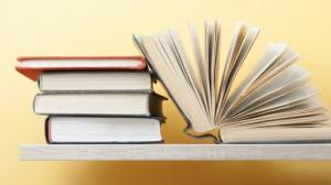 წიგნები, რომლებიც დაუვიწყარი გახდება თქვენი შვილებისთვის