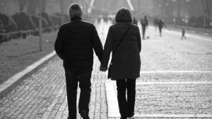 მეცნიერებმა დაასახელეს ადამიანის ცხოვრებაში ყველაზე ოპტიმისტური და პესიმისტური ასაკი