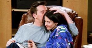 10 ნიშანი იმისა, რომ იდეალური მეუღლე იპოვეთ